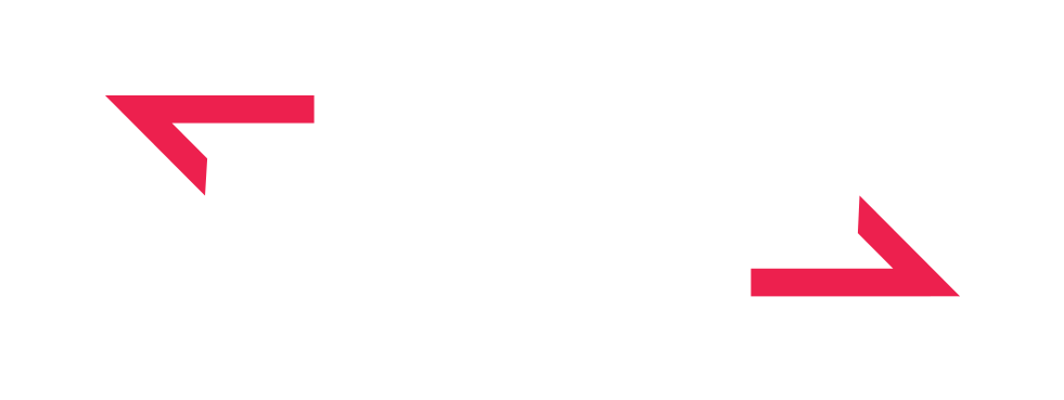 Ermeti-srl_Bianco.png